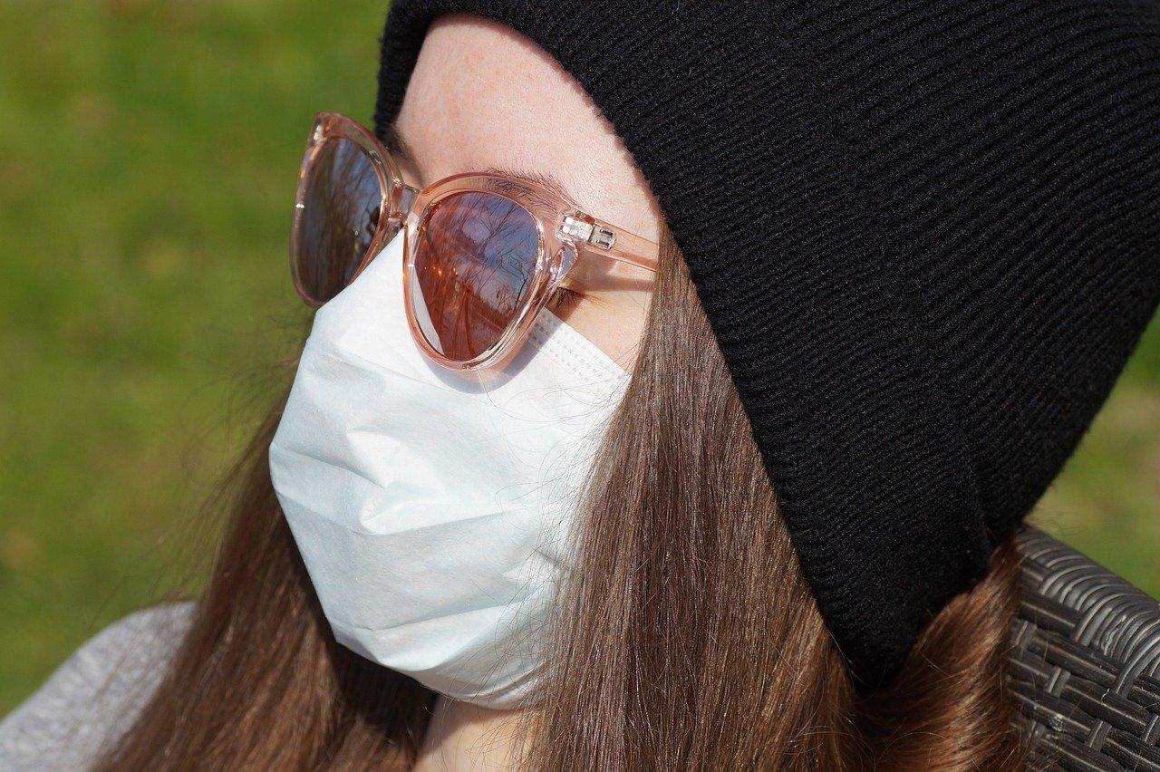 Coronavirus: 10 choses à faire absolument