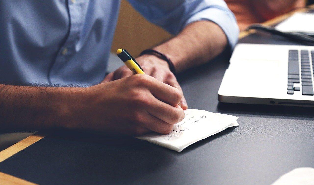 Guide complet pour créer une entreprise à succès