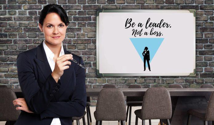 Développez vos compétences en leadership