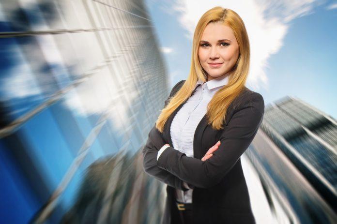8 Conseils utiles pour créer son entreprise