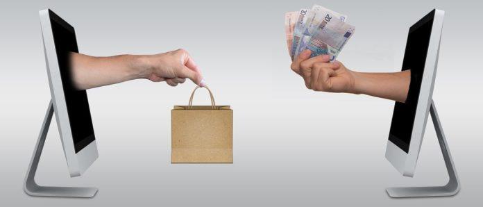 10 astuces pour augmenter vos ventes en ligne