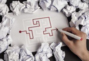 Comment rédiger un plan d'affaires efficacement