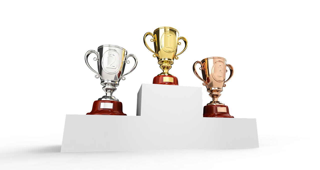 Comment déterminer votre avantage concurrentiel?